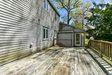 23 Chriswell Drive - Photo 35