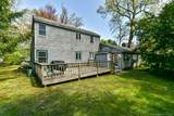23 Chriswell Drive - Photo 36