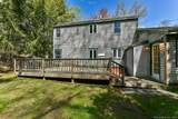 23 Chriswell Drive - Photo 37