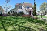 127 Griswold Road - Photo 1