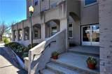 146 High Street - Photo 2