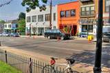 146 High Street - Photo 28