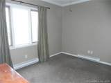 120 Wooster Street - Photo 10