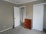 120 Wooster Street - Photo 11