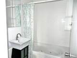 120 Wooster Street - Photo 12