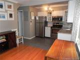 120 Wooster Street - Photo 2