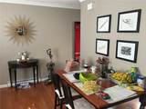 120 Wooster Street - Photo 3