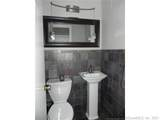 120 Wooster Street - Photo 4