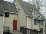 560 Yale Avenue - Photo 3