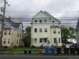 735 East Street - Photo 3
