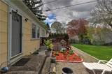 166 Indian Field Road - Photo 11