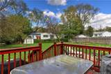 166 Indian Field Road - Photo 12