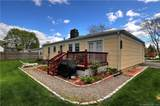 166 Indian Field Road - Photo 14