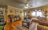 166 Indian Field Road - Photo 15