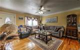 166 Indian Field Road - Photo 16