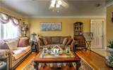 166 Indian Field Road - Photo 18