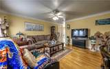 166 Indian Field Road - Photo 19