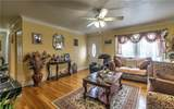 166 Indian Field Road - Photo 20
