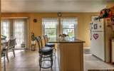 166 Indian Field Road - Photo 22
