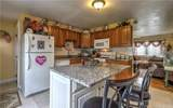 166 Indian Field Road - Photo 27