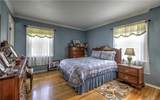166 Indian Field Road - Photo 29