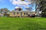 166 Indian Field Road - Photo 8