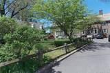 60 Sims Street - Photo 39