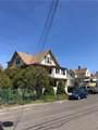 87 Hastings Street - Photo 3