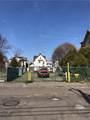 87 Hastings Street - Photo 4