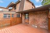 240 Lawlor Street - Photo 23
