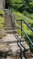 1 Bogus Hill Road - Photo 34