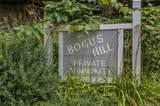 1 Bogus Hill Road - Photo 35