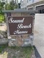 8 Sound Beach Avenue Extension - Photo 1