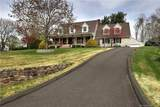 402 Georgetown Drive - Photo 2