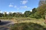 329 Route 6 - Photo 5