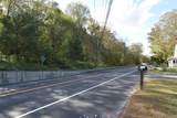 329 Route 6 - Photo 6