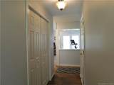 97 Whipporwill Lane - Photo 18