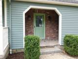 97 Whipporwill Lane - Photo 4