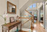 59 Sterling Drive - Photo 4