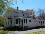 134 Post Office Road - Photo 10