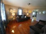 56 Green Pond Road - Photo 12