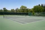3 Turtle Ridge Court - Photo 38