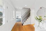 8 Rivard Crescent - Photo 3
