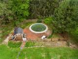 3 Farview Road - Photo 38