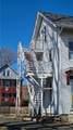 217 Jackson Street - Photo 4