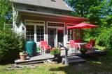 811 Pond Meadow Road - Photo 1