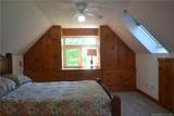 811 Pond Meadow Road - Photo 13