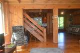 811 Pond Meadow Road - Photo 25