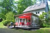 811 Pond Meadow Road - Photo 3