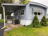 113 Shawnee Road - Photo 1